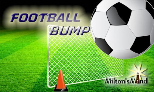 Football Bump