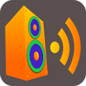 Volume/Sound Booster Free icon