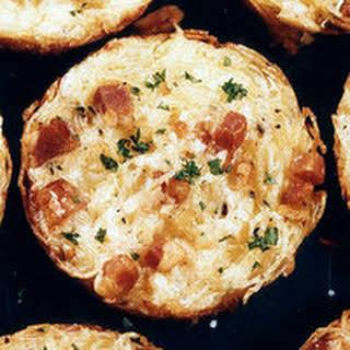 Rachael Ray Pasta Pancetta Recipes.