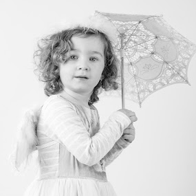 The joy of little minds  by Zara Cowdray - Black & White Portraits & People ( portraiture, portrait photographers, child photography, child portrait, photography,  )