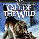 The Call Of The Wild- J London icon
