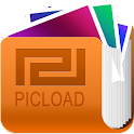 Picload (Old version) icon