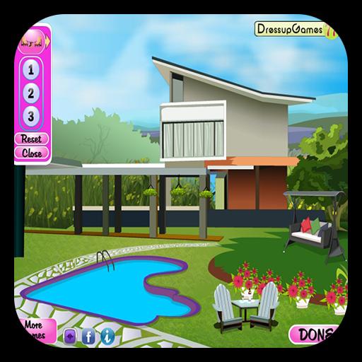 游戏美化 LOGO-APP點子