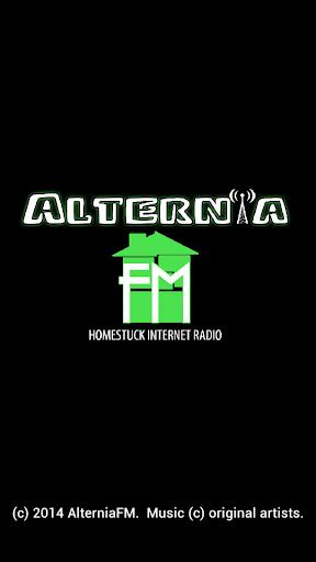 AlterniaFM