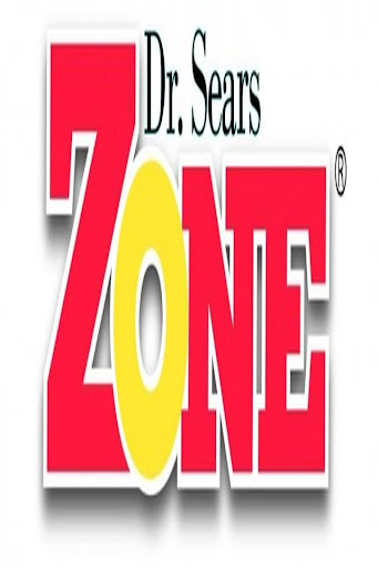 Zone Diet Health