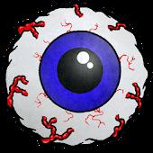 CrazyRoller ( Eyeroller )