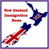 New Zealand Immigration News