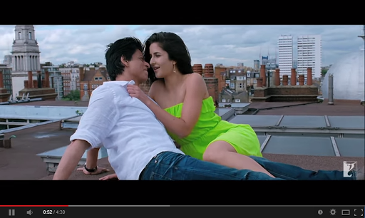 【免費音樂App】Lagu Bollywood-APP點子