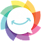 TicTalk chat on Android Wear 0.1.10 Apk