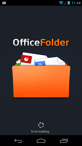 OfficeFolder