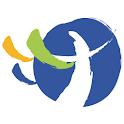 목자교회 logo