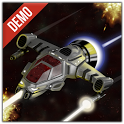 Xelorians Free - Space Shooter icon