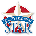 Valley Morning Star