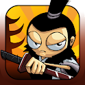 Zombie Sam v1.0.3 APK
