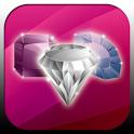 Gems XXL: Jewel Classic icon