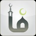 فإني قريب - شارك ادعية و اذكار icon
