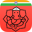 A Ganesh Chaturthi Celebration