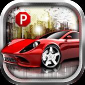 Parking 3D 2015