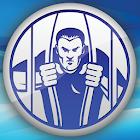 Chapman's Bail icon