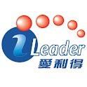 永豐金證券《iLeader》 logo