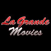 La Grande Movies