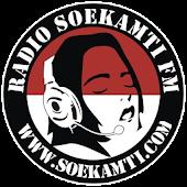 Radio Soekamti