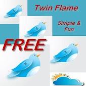 Twin Flame Free