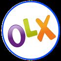 Ricardolino OLX icon