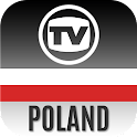 TV Channels Poland icon