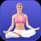 Video Yoga classes