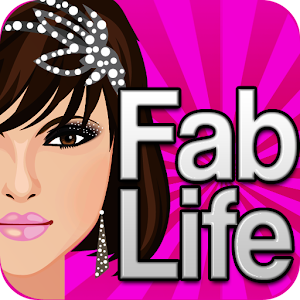Fab Life for PC and MAC