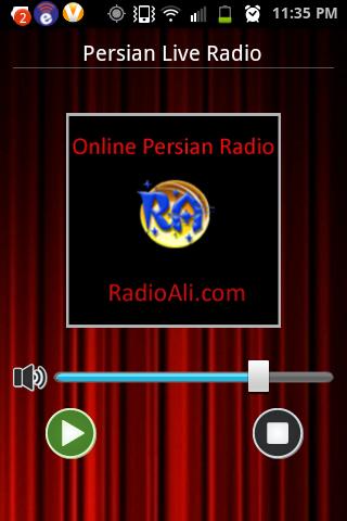 RadioAli