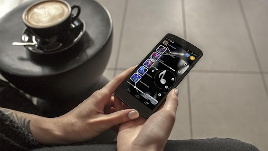 手機鈴聲APP 推薦:好鈴聲APK 下載2.9,最新鈴聲下載、熱門鈴聲排行 ...