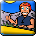 River Adventures icon