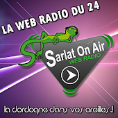 Sarlat On Air