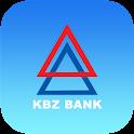 KBZ Mobile Banking icon