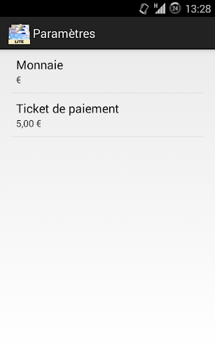 玩生產應用App|Paytic Lite免費|APP試玩