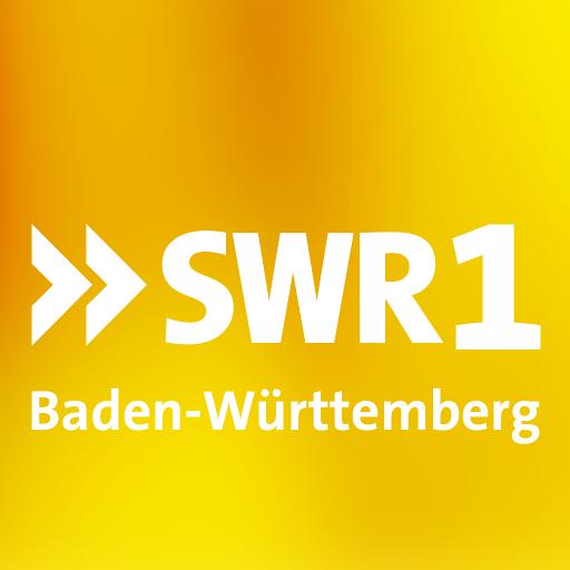 SWR1 Baden-Württemberg Radio LOGO-APP點子