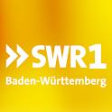 SWR1 Baden-Württemberg icon