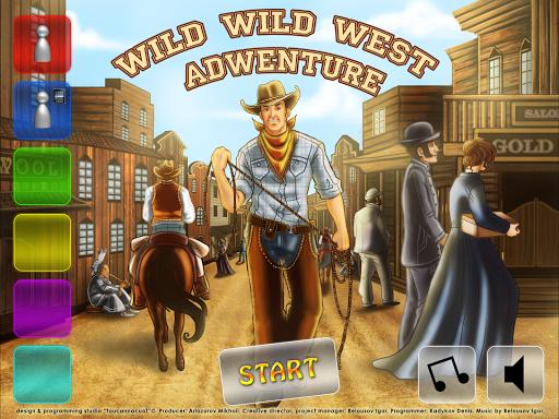 WWW board game