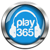 Play365