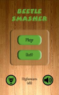 Amazing-Beetle-Smasher