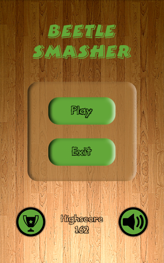 Amazing-Beetle-Smasher 5
