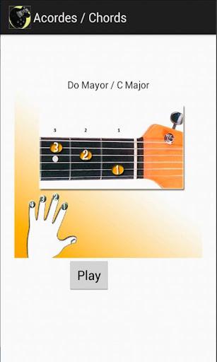 免費音樂App|和弦聲音|阿達玩APP