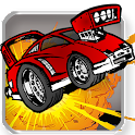 Awesome Cars icon