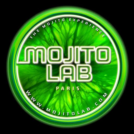 Mojito Lab 生活 App LOGO-APP試玩