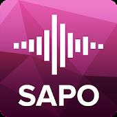 SAPO Txiling