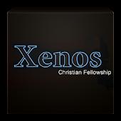 Xenos Christian Fellowship