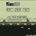 Marosan TimeCop logo