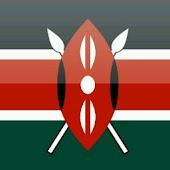 Nairobi Radio Stations